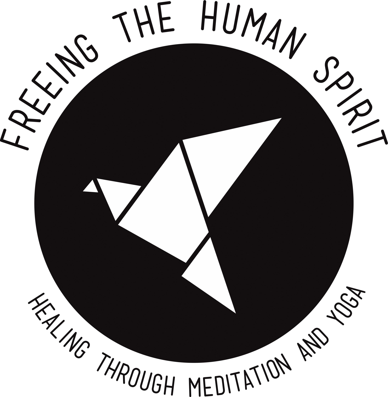 Freeing the Human Spirit